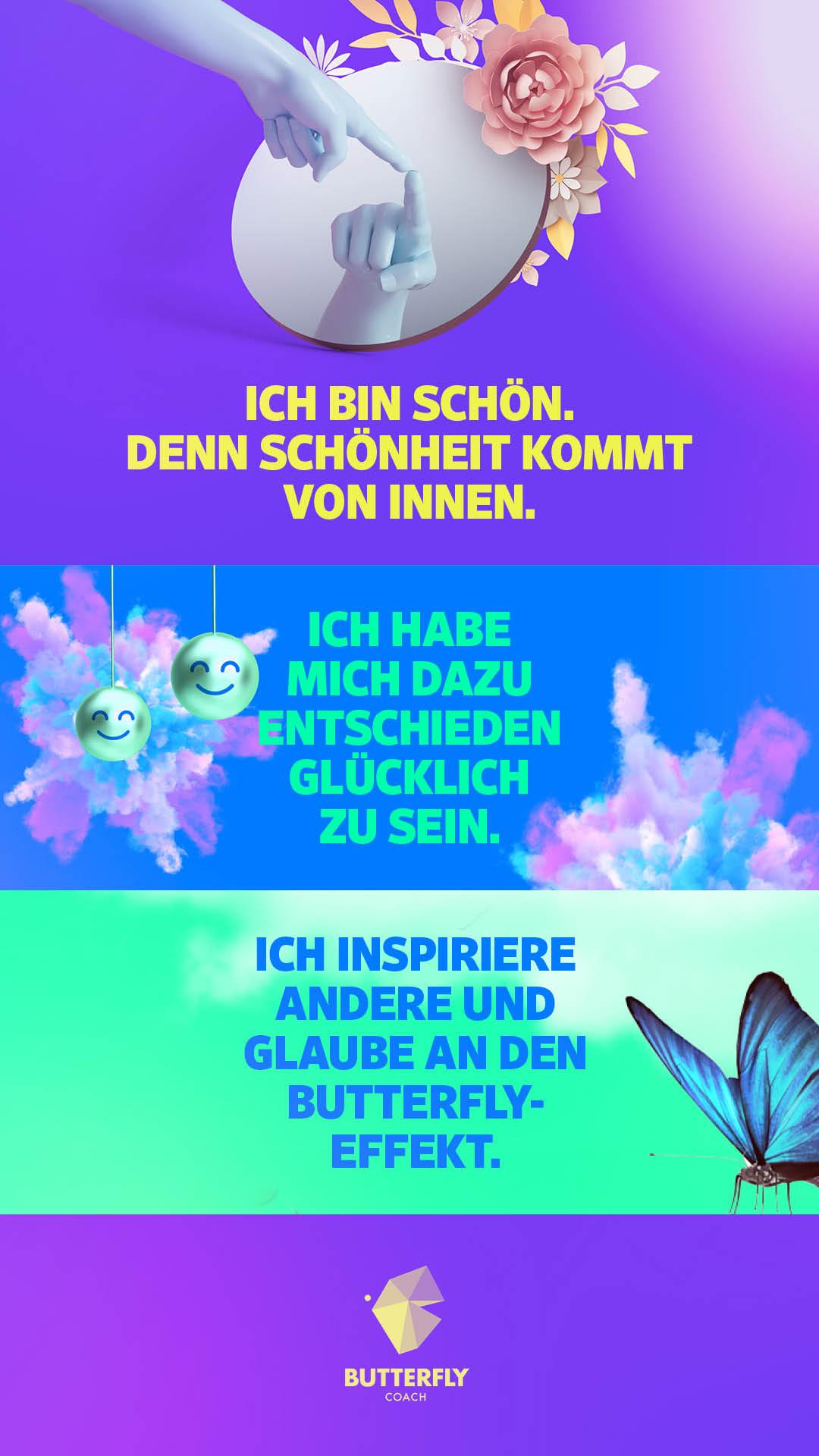 BFC_Manifesto_Hochformat_BOLD2