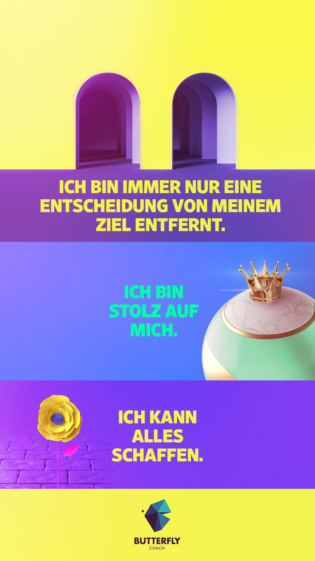 BFC_Manifesto_Hochformat_BOLD4