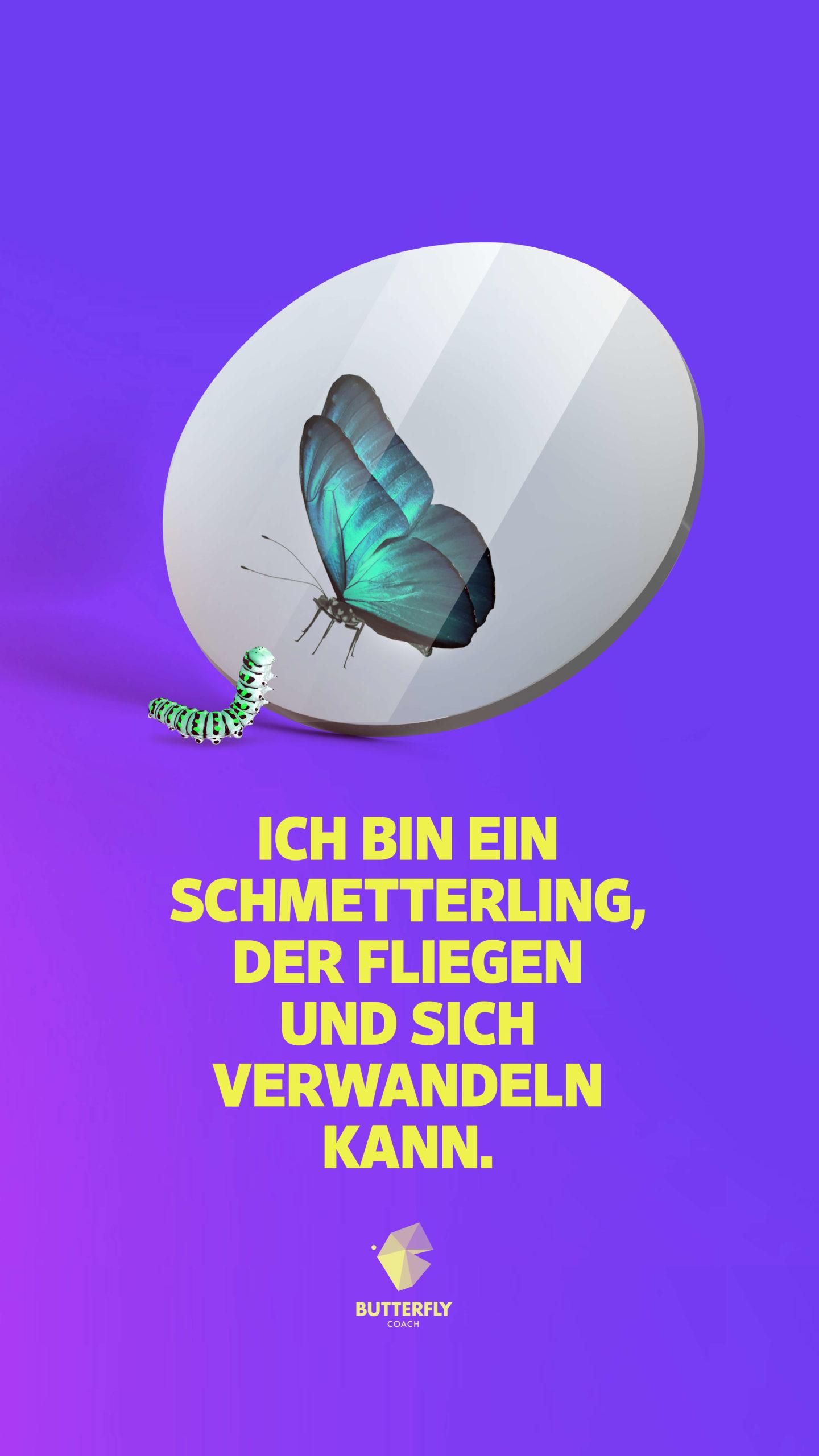 BFC_Manifesto_Hochformat_v311