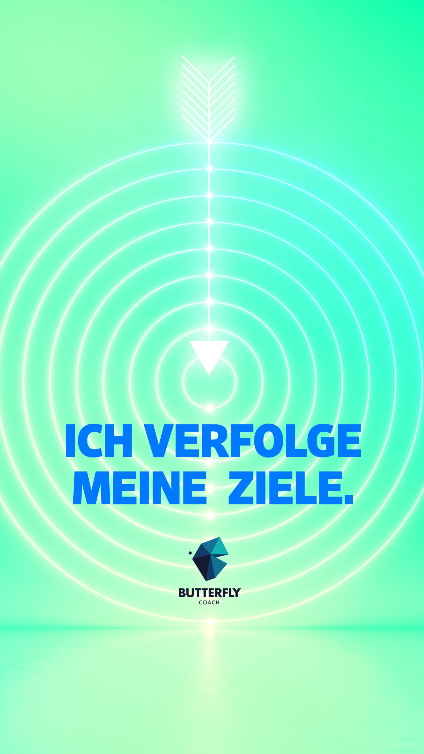 BFC_Manifesto_Hochformat_v33