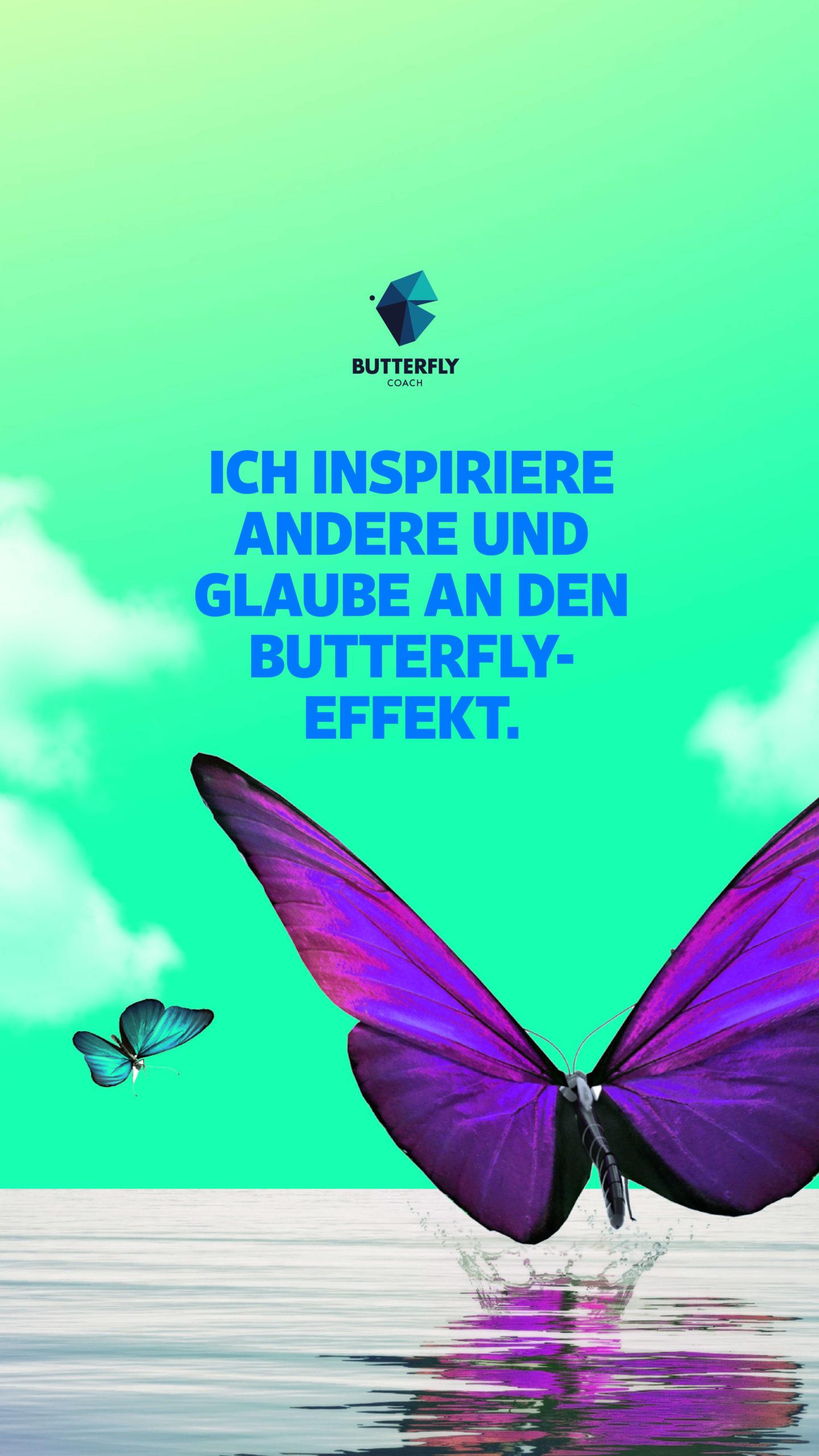 BFC_Manifesto_Hochformat_v38